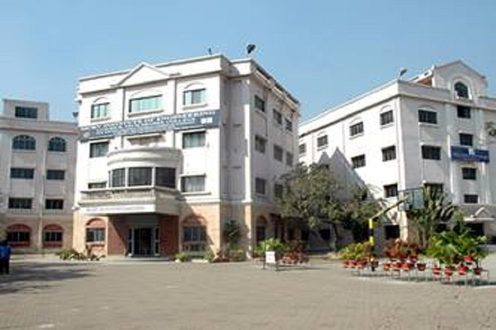 https://cache.careers360.mobi/media/colleges/social-media/media-gallery/3771/2019/2/21/Campus View of MCKV Institute of Engineering Howrah_Campus-View.jpg