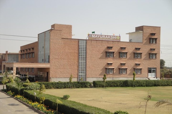 https://cache.careers360.mobi/media/colleges/social-media/media-gallery/3772/2019/4/1/Campus view of Mayurakshi Institute of Engineering and Technology Jodhpur_Campus-View.jpg