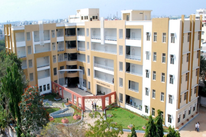 https://cache.careers360.mobi/media/colleges/social-media/media-gallery/3780/2018/10/15/Campus View of Matrusri Engineering College Hyderabad_Campus-View.jpg