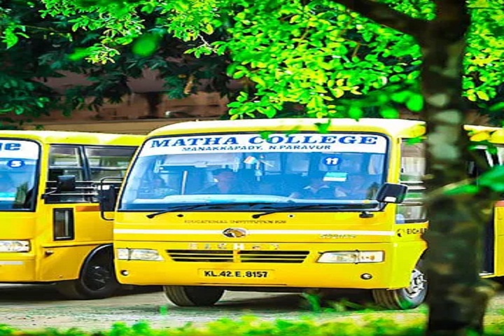 https://cache.careers360.mobi/media/colleges/social-media/media-gallery/3784/2019/2/20/Transport of Matha College of Technology Ernakulam_Transport.jpg