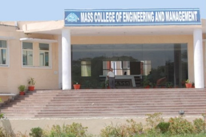 https://cache.careers360.mobi/media/colleges/social-media/media-gallery/3785/2018/7/20/Mass-College-of-Engineering-and-Management-Hathras-campus-view1.jpg