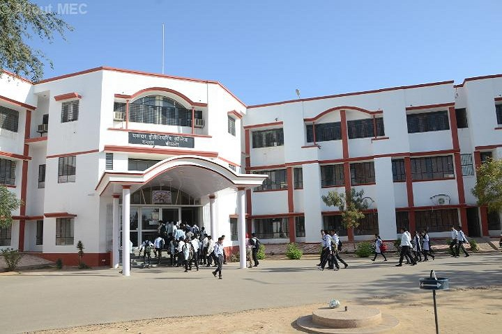 https://cache.careers360.mobi/media/colleges/social-media/media-gallery/3790/2019/2/27/College Building Of Marudhar Engineering College Bikaner_Campus-View.jpg