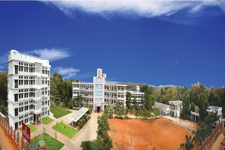 https://cache.careers360.mobi/media/colleges/social-media/media-gallery/3791/2019/2/20/Campus View of Marthandam College of Engineering and Technology Kanyakumari_Campus-View.jpg