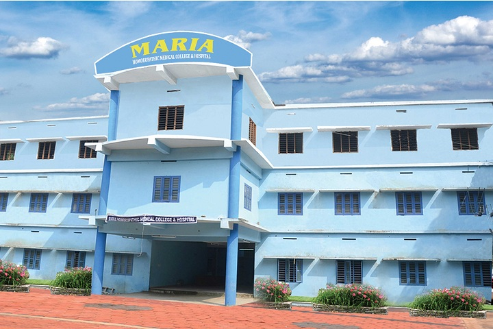 https://cache.careers360.mobi/media/colleges/social-media/media-gallery/3794/2018/10/10/Campus View of Maria College of Engineering and Technology Kanyakumari_Campus-View.jpg