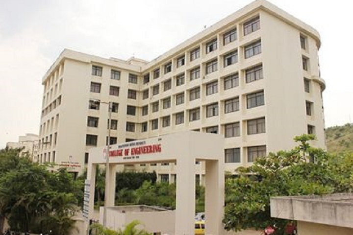 https://cache.careers360.mobi/media/colleges/social-media/media-gallery/3797/2018/8/1/Marathwada-Mitra-Mandals-College-of-Engineering-Pune-campus-view1.PNG