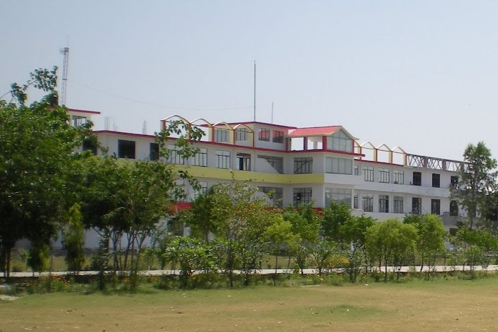https://cache.careers360.mobi/media/colleges/social-media/media-gallery/3798/2019/2/15/Campus View of Marathwada Institute of Technology Bulandshahr_Campus-View.jpg