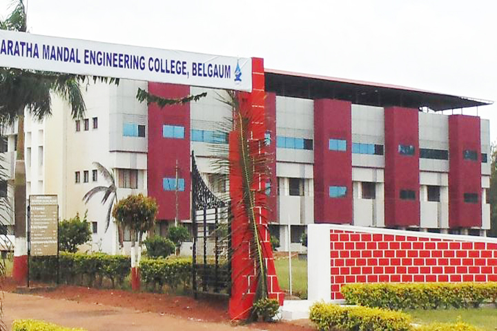 https://cache.careers360.mobi/media/colleges/social-media/media-gallery/3799/2018/7/19/Maratha-Mandal-Engineering-College-Belgaum-campus2.JPG