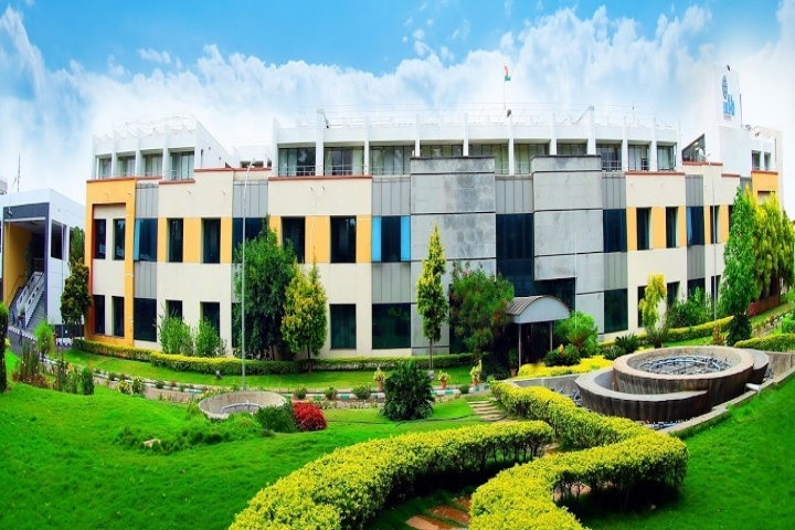 https://cache.careers360.mobi/media/colleges/social-media/media-gallery/38/2018/9/18/Campus of IIIT Bangalore_Campus-View.jpg