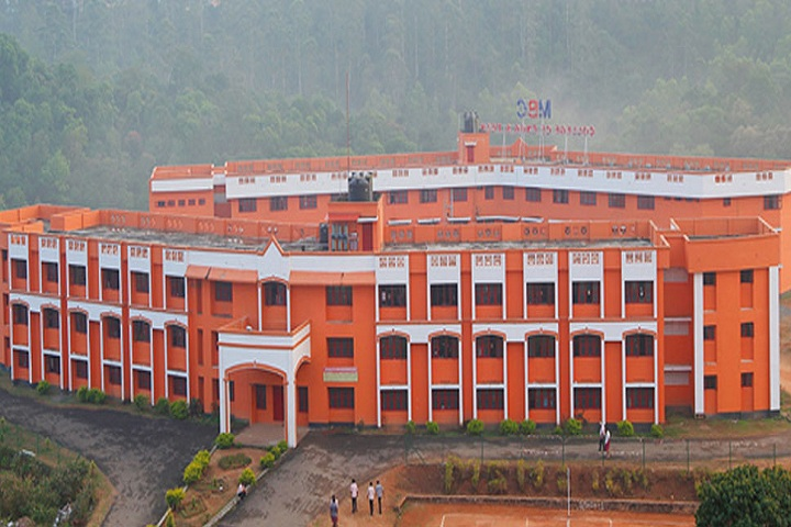 https://cache.careers360.mobi/media/colleges/social-media/media-gallery/3803/2019/2/18/Campus View one of Mar Baselios Christian College of Engineering and Technology Idukki_Campus-View.jpg