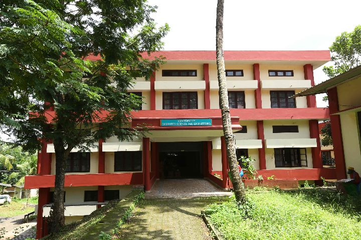 https://cache.careers360.mobi/media/colleges/social-media/media-gallery/3804/2018/8/20/Mar-Athanasius-College-of-Engineering-Kothamangalam2.jpg
