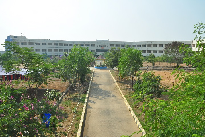 https://cache.careers360.mobi/media/colleges/social-media/media-gallery/3812/2018/9/17/Campus View Of Mandava Institute of Engineering and Technology_Campus View.jpg
