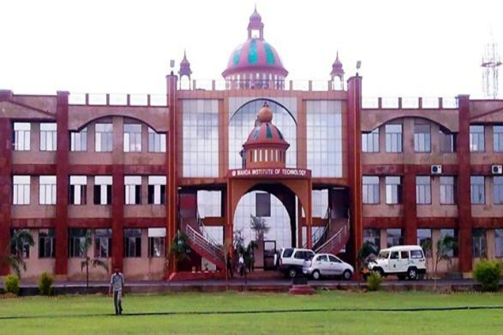 https://cache.careers360.mobi/media/colleges/social-media/media-gallery/3814/2018/10/2/Front View of Manda Institute of Technology Bikaner_Campus-View.jpg