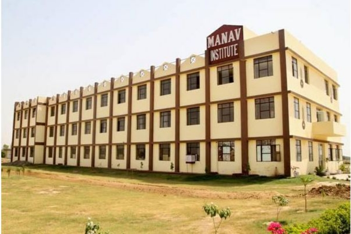 https://cache.careers360.mobi/media/colleges/social-media/media-gallery/3815/2019/3/26/College View of Manav Institute of Technology and Management Hisar_Campus-View.jpg