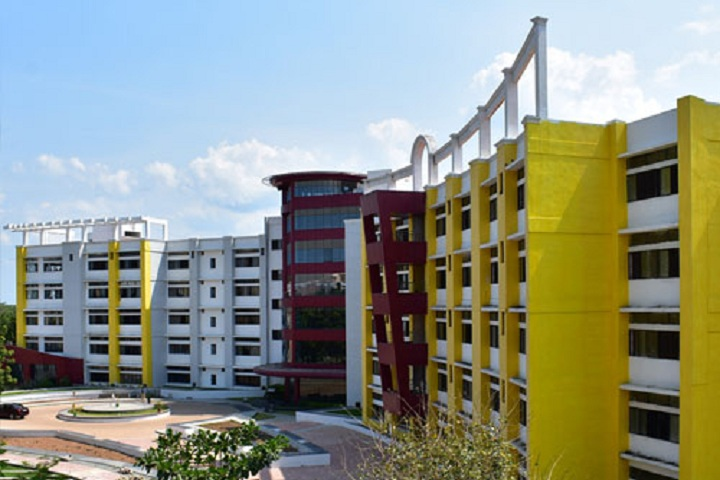 https://cache.careers360.mobi/media/colleges/social-media/media-gallery/3816/2019/4/2/Campus view of Manakula Vinayagar Institute of Technology Puducherry_Campus-view.jpg