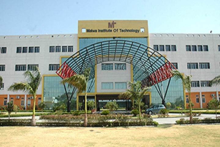 https://cache.careers360.mobi/media/colleges/social-media/media-gallery/3817/2019/2/20/College View of Malwa Institute of Technology Indore_Campus-View.jpg