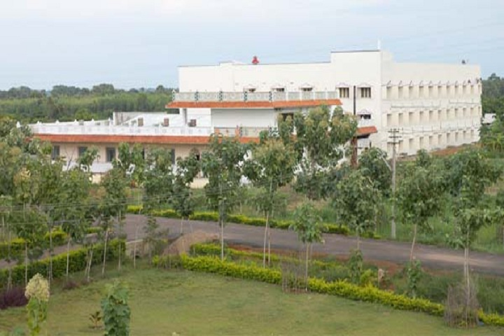 https://cache.careers360.mobi/media/colleges/social-media/media-gallery/3829/2018/10/26/Campus View of Malineni Lakshmaiah Engineering College Singarayakonda_Campus-View.jpg