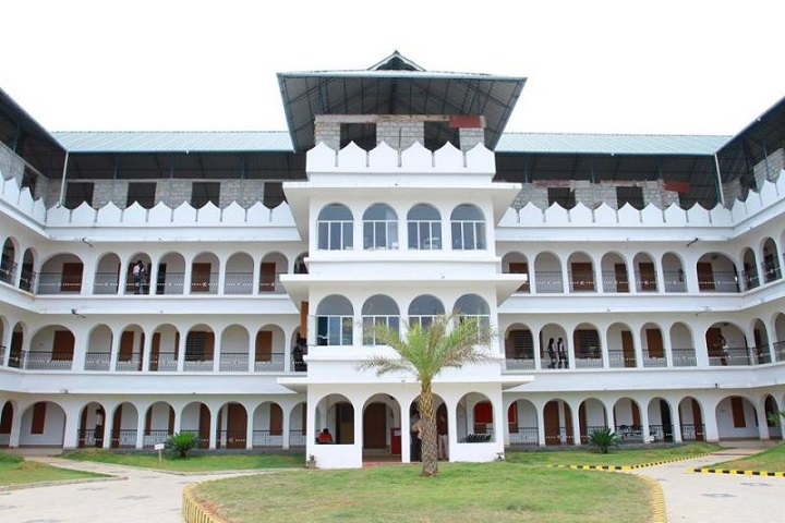 https://cache.careers360.mobi/media/colleges/social-media/media-gallery/3832/2018/8/1/Malabar-College-of-Engineering-and-Technology-Thrissur-campus-view.jpg