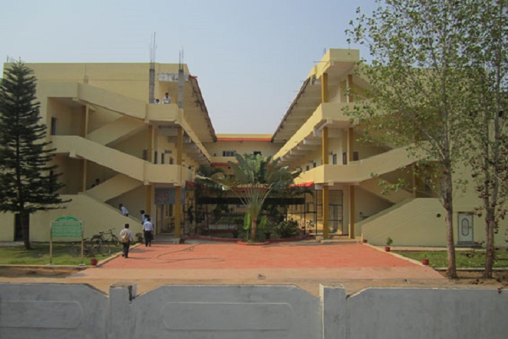 https://cache.careers360.mobi/media/colleges/social-media/media-gallery/3833/2018/10/12/College Building View of Majhighariani Institute of Technology Science Rayagada_Campus-View.jpg