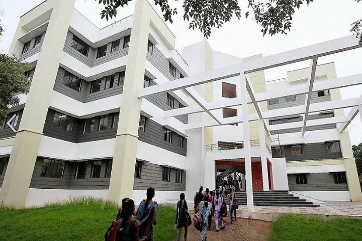 https://cache.careers360.mobi/media/colleges/social-media/media-gallery/3834/2019/2/25/Entrance of Sir Vishveshwaraiah Institute of Science and Technology Chittoor_Campus-view.jpg