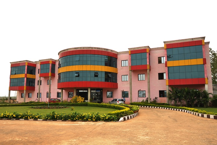 https://cache.careers360.mobi/media/colleges/social-media/media-gallery/3842/2019/4/4/Campus View of Mahavir Institute of Engineering and Technology Bhubaneswar_Campus-View.jpg