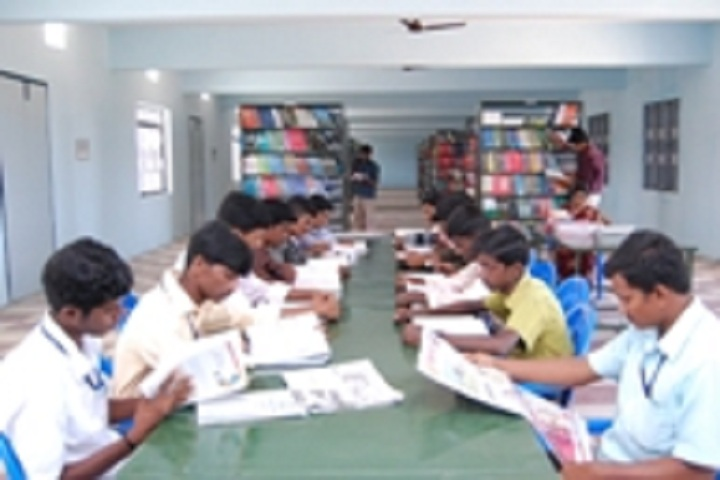 https://cache.careers360.mobi/media/colleges/social-media/media-gallery/3850/2019/2/28/Library of Mahath Amma Institute of Engineering and Technology Pudukkottai_Library.jpg