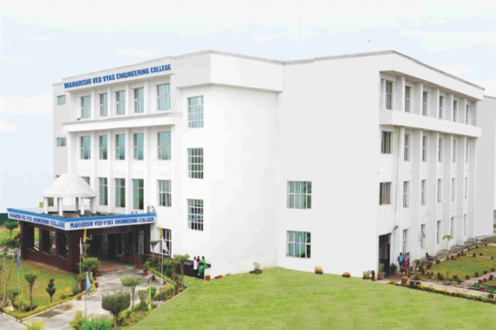 https://cache.careers360.mobi/media/colleges/social-media/media-gallery/3852/2019/3/5/Front view of Maharishi Ved Vyas Engineering College Yamuna Nagar_Campus-view.png