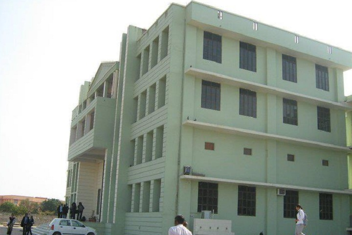 https://cache.careers360.mobi/media/colleges/social-media/media-gallery/3854/2020/8/21/Campus View of Maharishi Arvind International Institute of Technology Kota_Campus-View.jpg