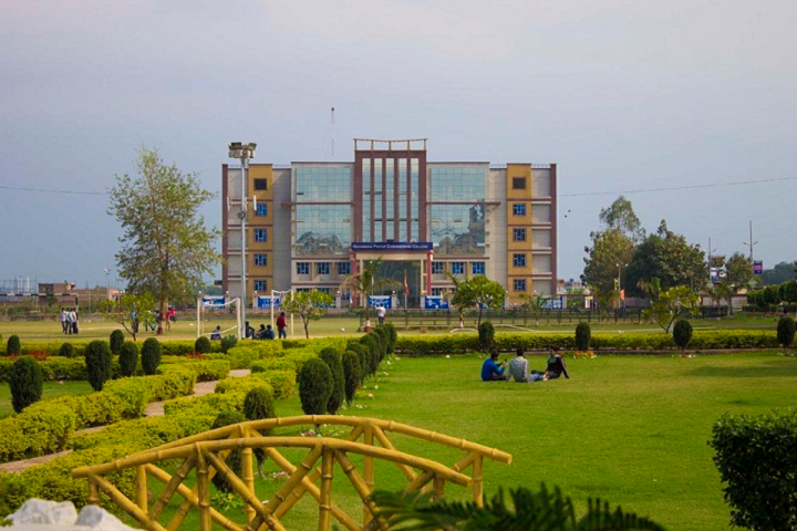 https://cache.careers360.mobi/media/colleges/social-media/media-gallery/3863/2018/10/26/Campus View of Maharana Pratap Engineering College Kanpur_Campus View.png