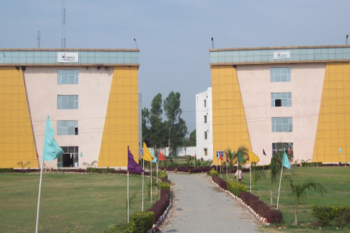 https://cache.careers360.mobi/media/colleges/social-media/media-gallery/3867/2019/7/1/Campus View of Maharana Institute of Technology and Sciences Lucknow_Campus-View.png