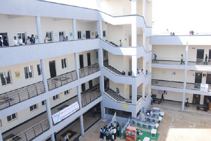https://cache.careers360.mobi/media/colleges/social-media/media-gallery/387/2018/7/21/Dhruva-College-of-Management-Hyderabad-Campus3.jpg
