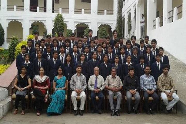 https://cache.careers360.mobi/media/colleges/social-media/media-gallery/3875/2017/12/13/Maharaja-College-of-Engineering-Udaipur-(19).jpg
