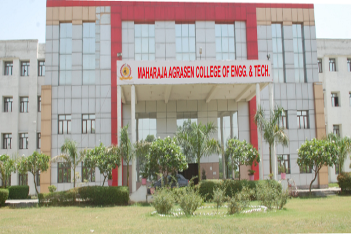 https://cache.careers360.mobi/media/colleges/social-media/media-gallery/3877/2018/10/12/Campus View of Maharaja Agrasen College of Engineering and Technology Moradabad_Campus View.png