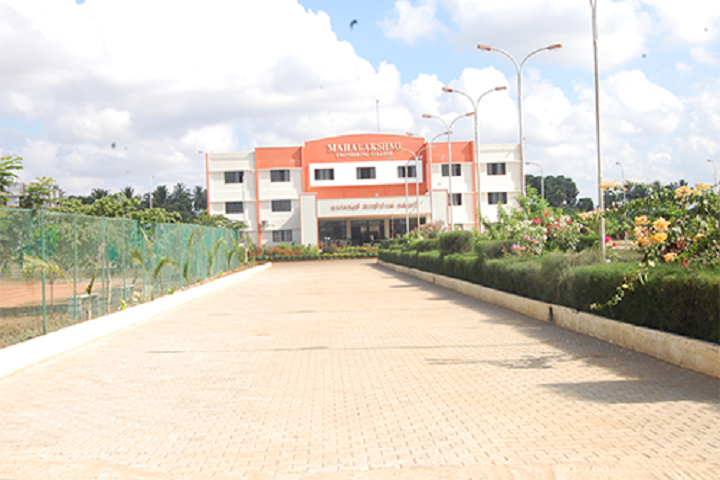 https://cache.careers360.mobi/media/colleges/social-media/media-gallery/3879/2019/4/1/Campus View of Mahalakshmi Engineering College Tiruchirappalli_Campus-View.png