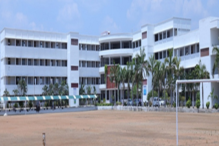 https://cache.careers360.mobi/media/colleges/social-media/media-gallery/3883/2019/2/23/Campus View of Maha Barathi Engineering College Villupuram_Campus-View.jpg
