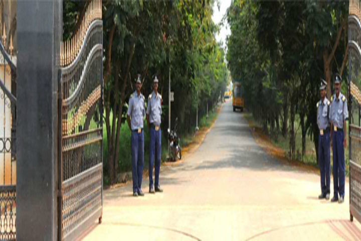 https://cache.careers360.mobi/media/colleges/social-media/media-gallery/3884/2019/7/2/Campus Entrance View of Magna College of Engineering Kancheepuram_Campus-View.png