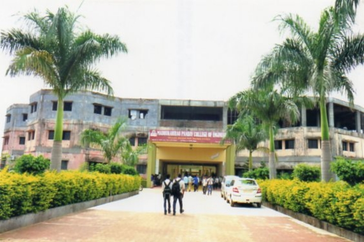 https://cache.careers360.mobi/media/colleges/social-media/media-gallery/3887/2019/1/6/Campus View of Madhukarrao Pandav College of Engineering Bhandara_Campus-View.jpg
