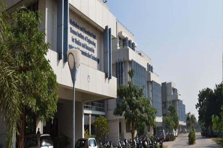https://cache.careers360.mobi/media/colleges/social-media/media-gallery/3888/2018/10/12/Campus View of Madhuben and Bhanubhai Patel Women Institute of Engineering for Studies and Research in Computer and Communication Technology Anand_Campus View.jpg