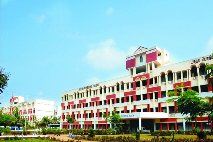 https://cache.careers360.mobi/media/colleges/social-media/media-gallery/3894/2019/3/5/Main Campus View of Madha Engineering College Chennai_Campus-View.jpg