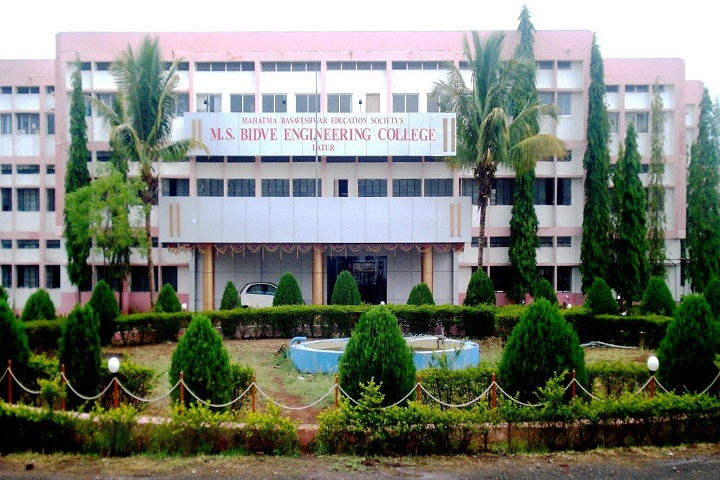 https://cache.careers360.mobi/media/colleges/social-media/media-gallery/3897/2019/4/2/Campus View of MS Bidve Engineering College Latur_Campus-view.jpg
