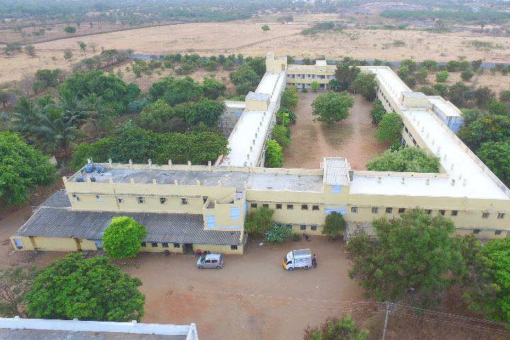 https://cache.careers360.mobi/media/colleges/social-media/media-gallery/3898/2019/3/15/Campus view of MP Nachimuthu M Jaganathan Engineering College Chennimalai_Campus-view.jpg