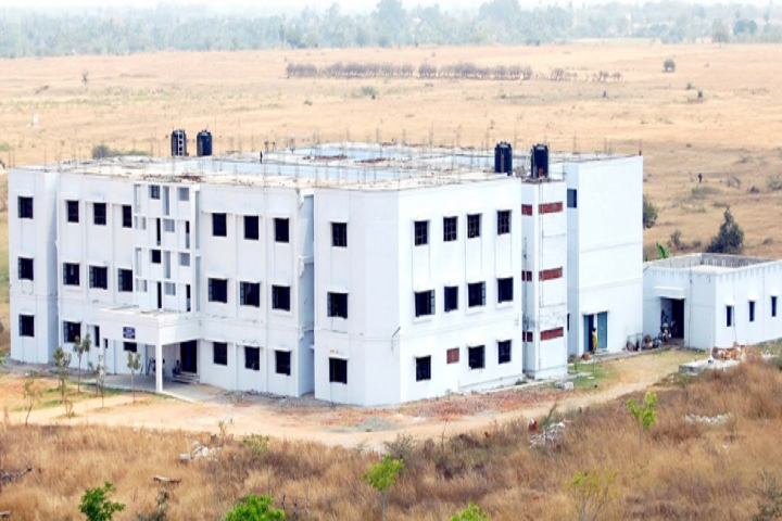 https://cache.careers360.mobi/media/colleges/social-media/media-gallery/3903/2019/2/19/Campus View of MAR College of Engineering and Technology Pudukkottai_Campus-View.png