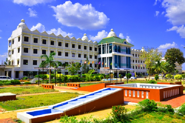 https://cache.careers360.mobi/media/colleges/social-media/media-gallery/3906/2019/3/2/Campus of MAM College of Engineering Tiruchirappalli_Campus-View.JPG