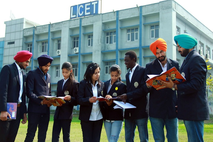 https://cache.careers360.mobi/media/colleges/social-media/media-gallery/3910/2019/3/25/College of Ludhiana College of Engineering and Technology Ludhiana_Campus-View.jpg