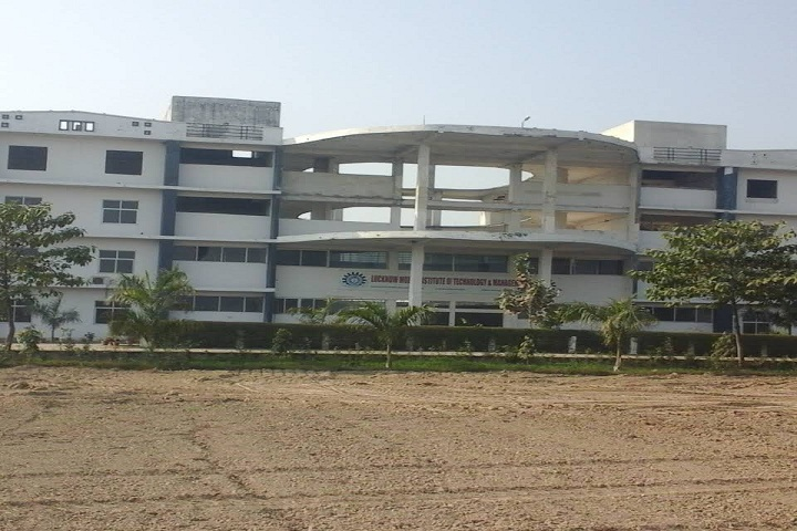 https://cache.careers360.mobi/media/colleges/social-media/media-gallery/3911/2019/6/1/Campus view of Lucknow Model Institute of Technology and Management Lucknow_Campus-View.jpg