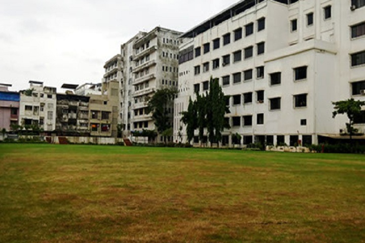 https://cache.careers360.mobi/media/colleges/social-media/media-gallery/3923/2019/3/25/College of Lokmanya Tilak College of Engineering Navi Mumbai_Campus-View.jpg