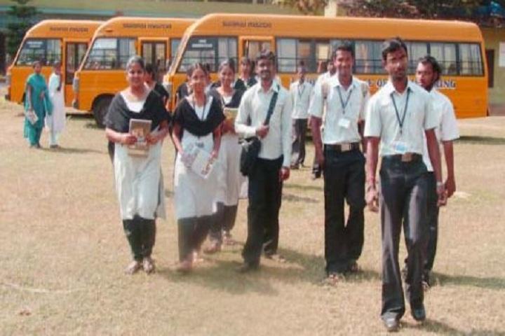 https://cache.careers360.mobi/media/colleges/social-media/media-gallery/3926/2018/8/1/Lenora-College-of-Engineering-Ramachandrapuram-Transport.JPG