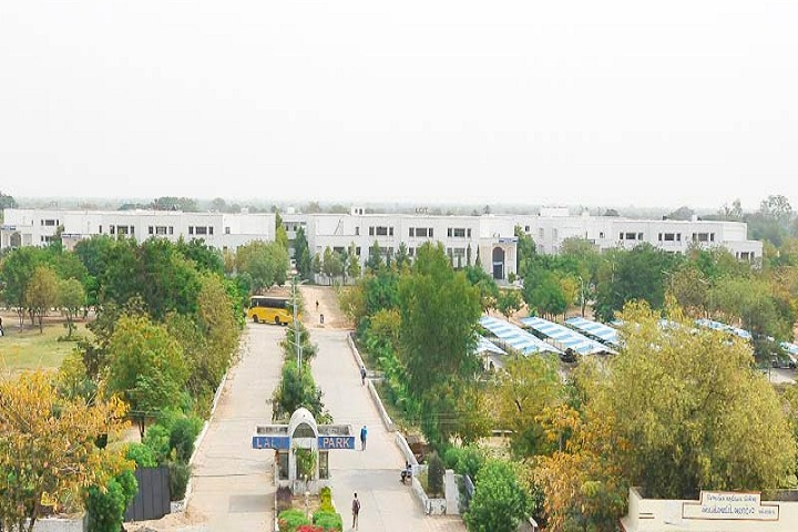 https://cache.careers360.mobi/media/colleges/social-media/media-gallery/3939/2018/9/4/Campus View1 of Laljibhai Chaturbhai Institute of Technology Mehsana_Campus-View.jpg