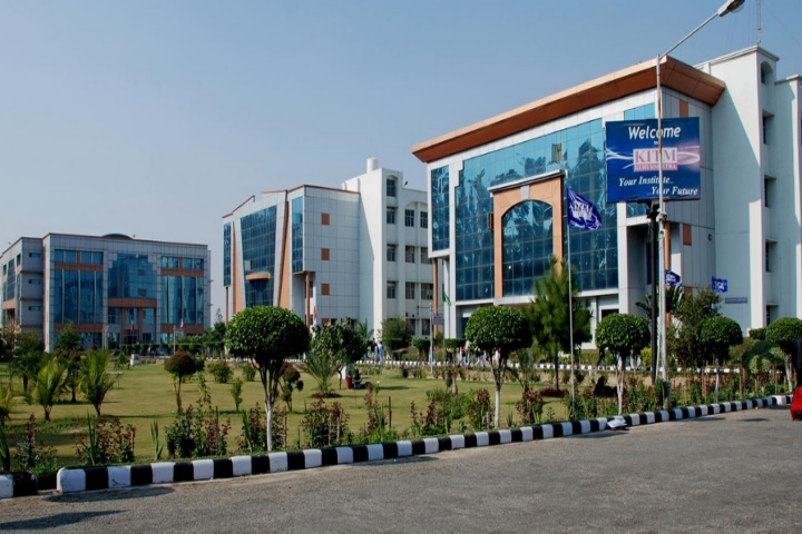 https://cache.careers360.mobi/media/colleges/social-media/media-gallery/3946/2018/10/30/Campus View of Kurukshetra Institute of Technology and Management Kurukshetra_Campus-View.jpg