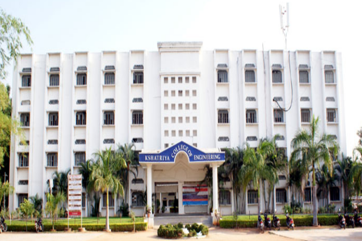 https://cache.careers360.mobi/media/colleges/social-media/media-gallery/3952/2018/10/24/Campus View of Kshatriya College of Engineering Nizamabad_Campus-View.png