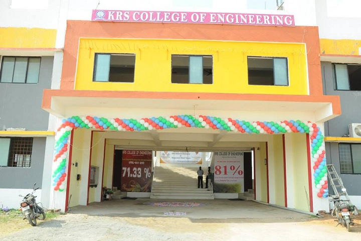 https://cache.careers360.mobi/media/colleges/social-media/media-gallery/3956/2019/1/17/Campus View of KRS College of Engineering Tiruvannamalai_Campus-View.jpg